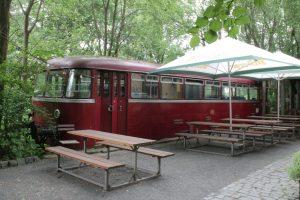 Wohratalbahn