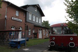 Kanonenbahn (Mittelhessen)