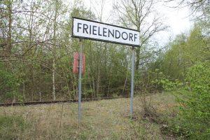 Kanonenbahn (Nordhessen)