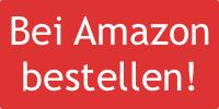 Über Amazon bestellen!